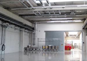 C. & E. FEIN GmbH, Schwäbisch Gmünd