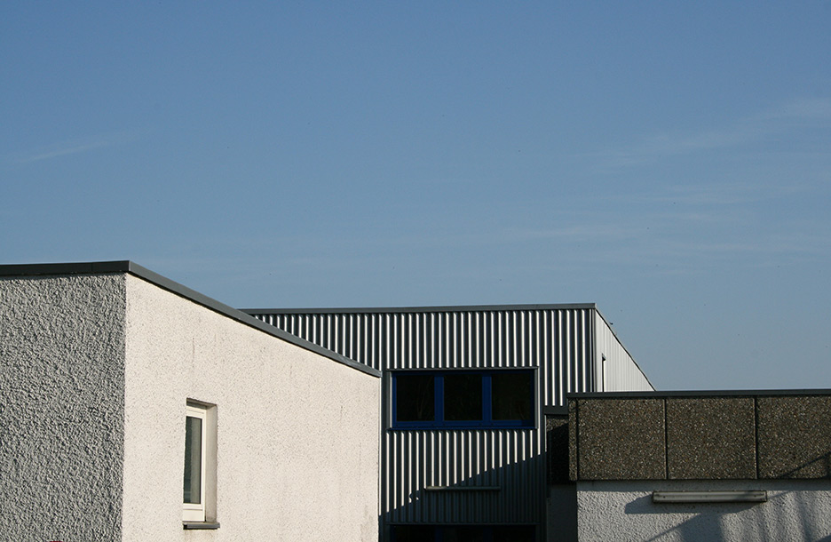 BAG-Auto-GmbH, Ellwangen