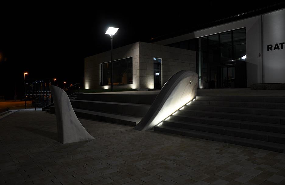 Rathaus Wört